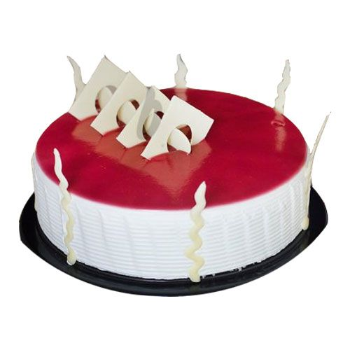 Online Cake Delivery In Bhayander East, Mumbai