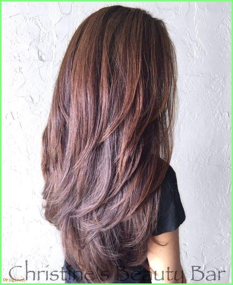 50 Kurzes Haar 6 Fabelhafte Tricks Asymmetrische Frisuren Ruckansicht Pony Frisuren Retr Haarschnitt Lange Haare Frisuren Lange Haare Schnitt Haarschnitt