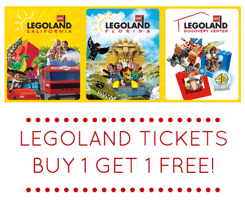 Legoland Tickets Coupon Code June 2015 Legoland Legoland California Kids