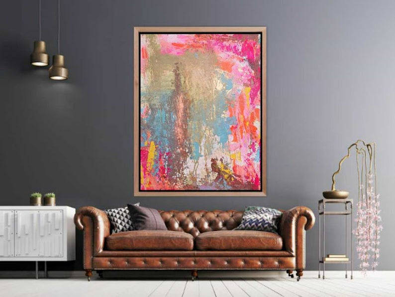 2 Painting Prints Not Just 1 Instant Download Art Prints Modern Art Abstract Wall Art Abstract Art Affordable Art Affordable Abstract Art Abstract Art Prints Abstract Art