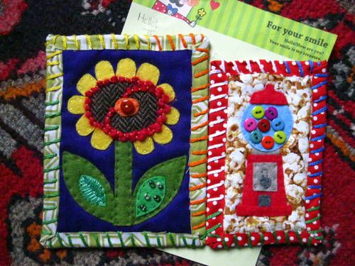 Craft tutorials do it yourself crafts pictures crafting patterns craft tutorials do it yourself crafts pictures crafting patterns solutioingenieria Image collections