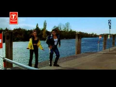 Mujhe Kuchh Tumse Hai Kehna Full Song Film Hadh Kar Di Aapne Film Video