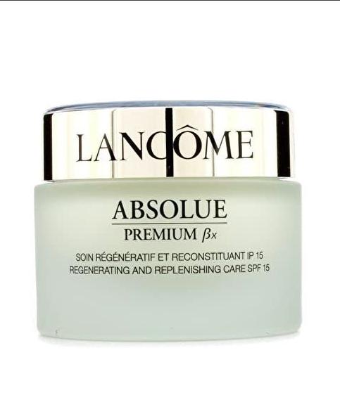 Lancome Crema Antirughe 50 ml