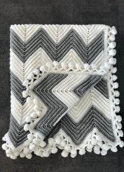 Photo of 21+ Ideas Knitting Baby Boy Blanket Ideas
