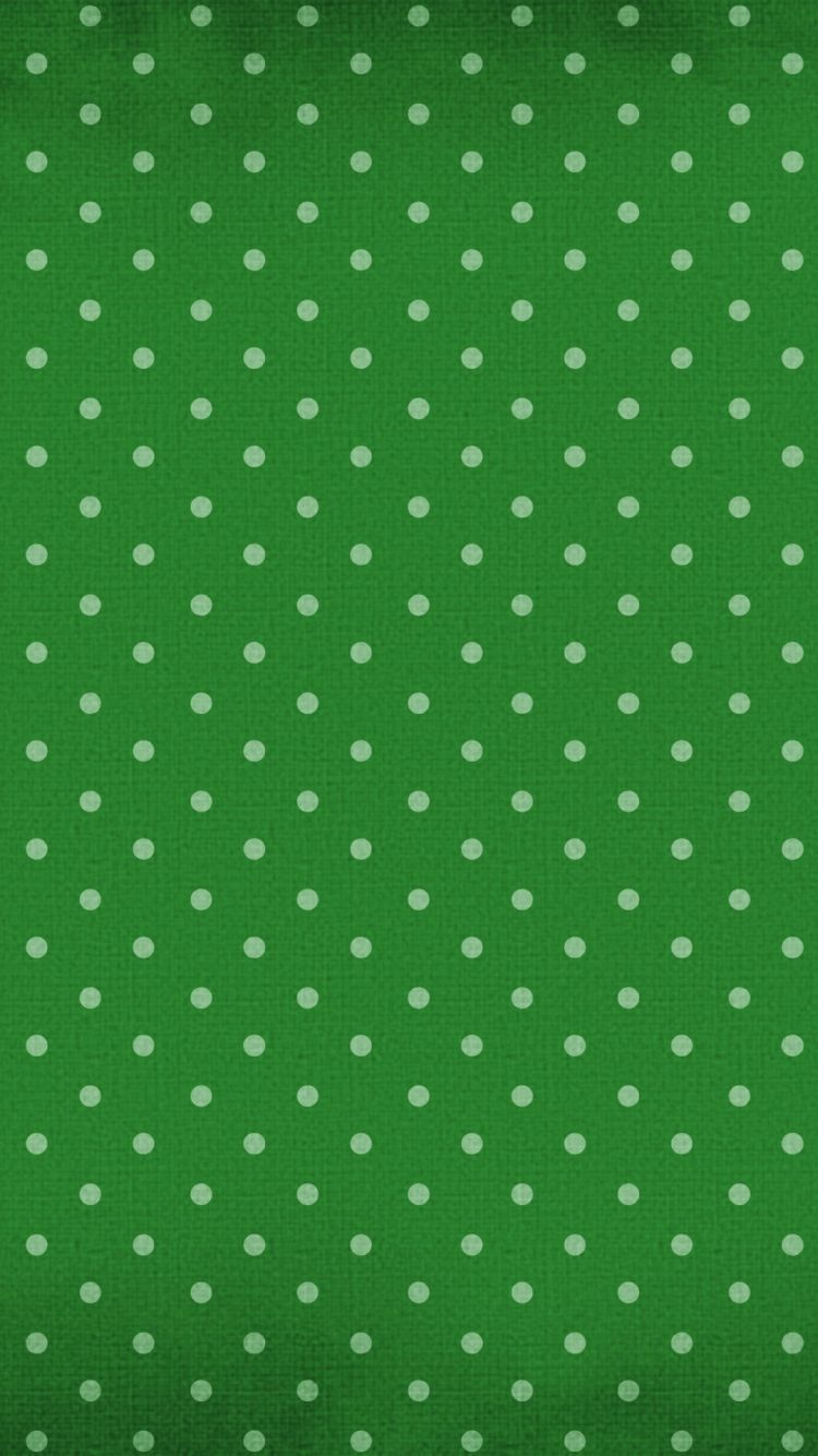 Wallpaper iphone green - Iphone 6 Wallpaper 1334x750px 326ppi Http Www Iphone6wp Com