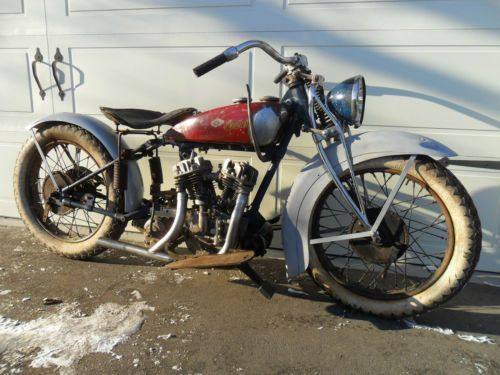 Indian Junior Scout Motorcycle Indian Motorcycle Classic Motorcycles