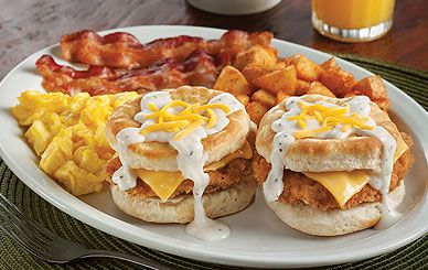 perkins breakfast big biscuit breakfasts southern fried chicken biscuit breakfast breakfast fried breakfast breakfast biscuits perkins breakfast big biscuit
