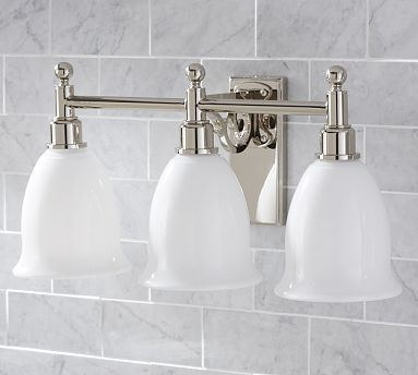 78 Best images about Bath Accessories & Fixtures on Pinterest ...