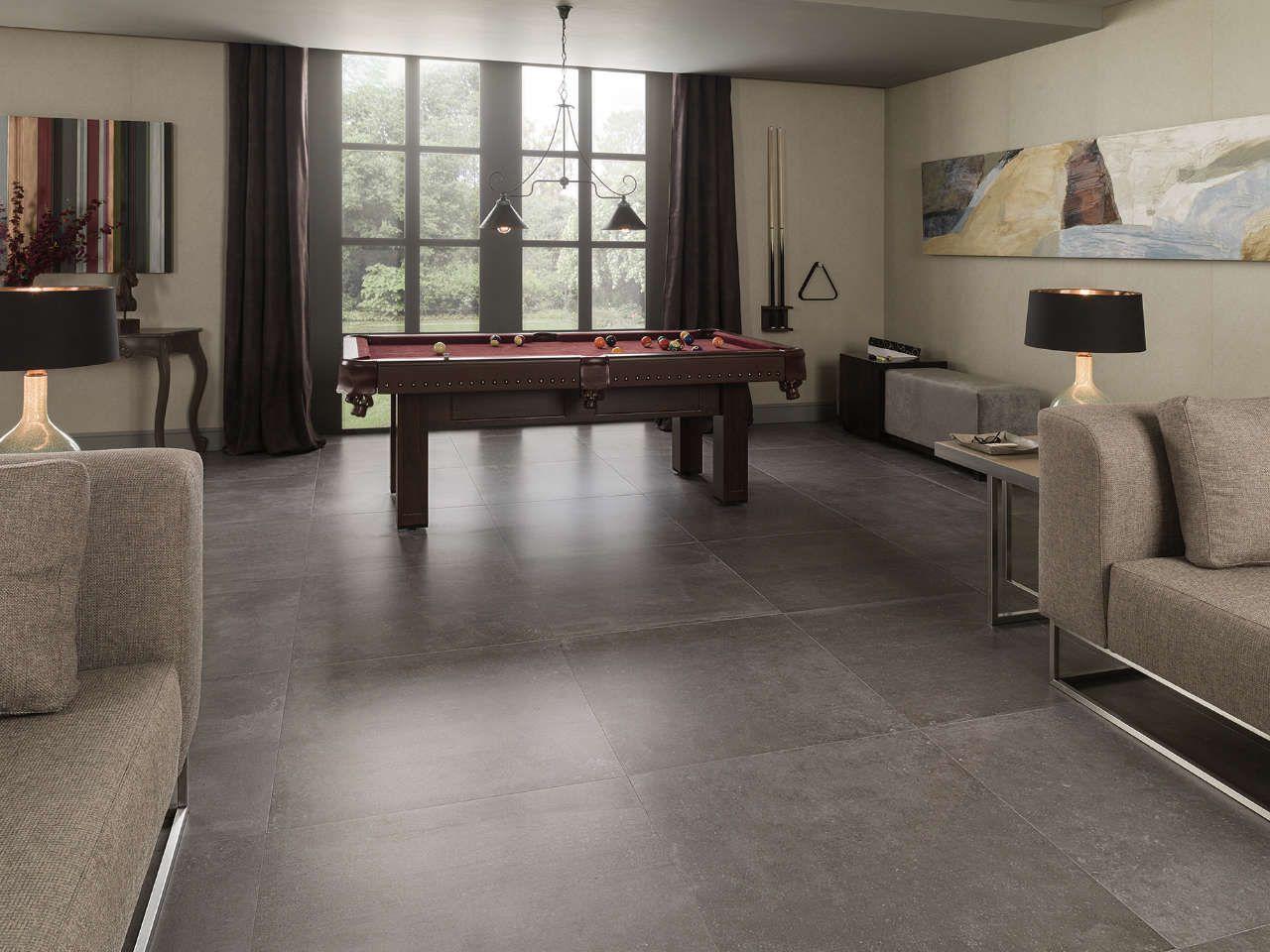 ston ker porcelanosa cannes pinterest carrelage parquet et r novation. Black Bedroom Furniture Sets. Home Design Ideas