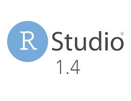 Rstudio 1 4 Has Now Officially Been Released We Think This Is A Must Have Upgrade Because It Delivers Credible Agile And In 2021 Data Science Data Scientist Science