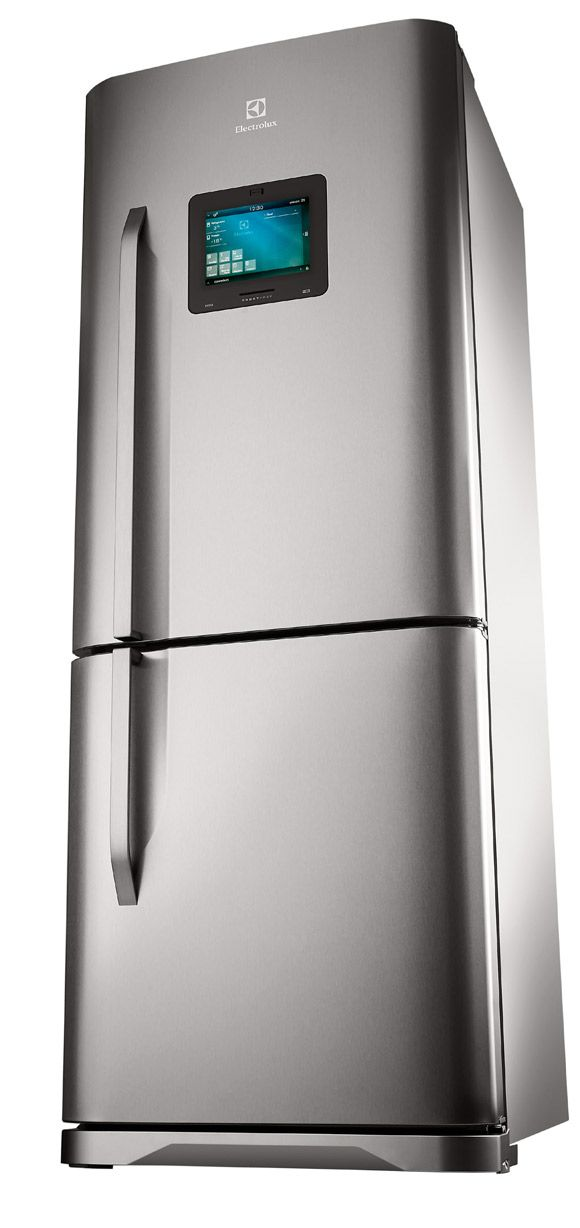 Lg T Iskra Ga B489tg Fridge Freezer. Iu0027ve Been Out Of It When It Comes  To Major Kitchen Appliances. | I D S | Pinterest | Major Kitchen  Appliances, ...