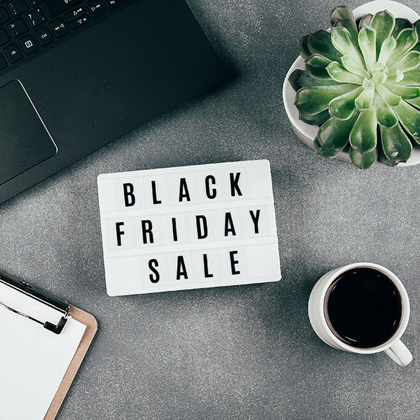Save up to 50% Off WordPress Website Services this Black Friday! If you're looking to make the most out of the 2020 holiday season for your website or e-commerce business, now is the time to act. #WordPress #business #smallbusiness #smb #blackfriday #blackfriday2020 #cybermonday #shopsmall #seo #smm #socialmedia #searchengineoptimization #marketing #digitalmarketing #deals #sale