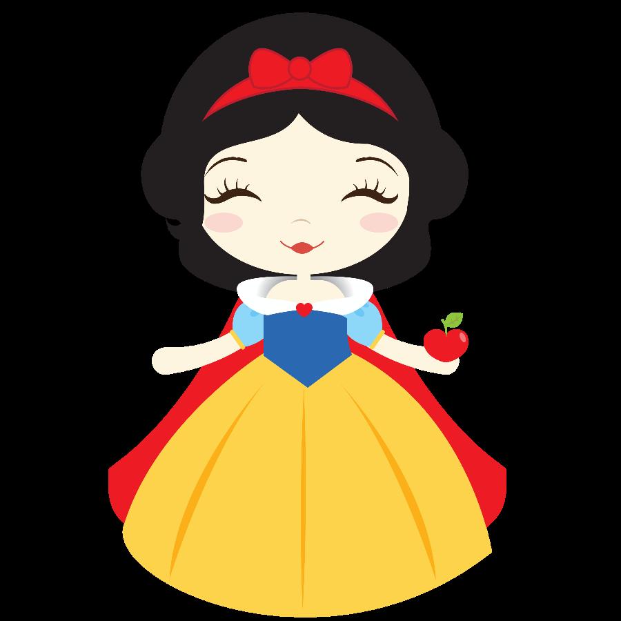 Jnpaqztrr08wd Png 900 900 Blancanieves Bebe Princesas Bebe Disney