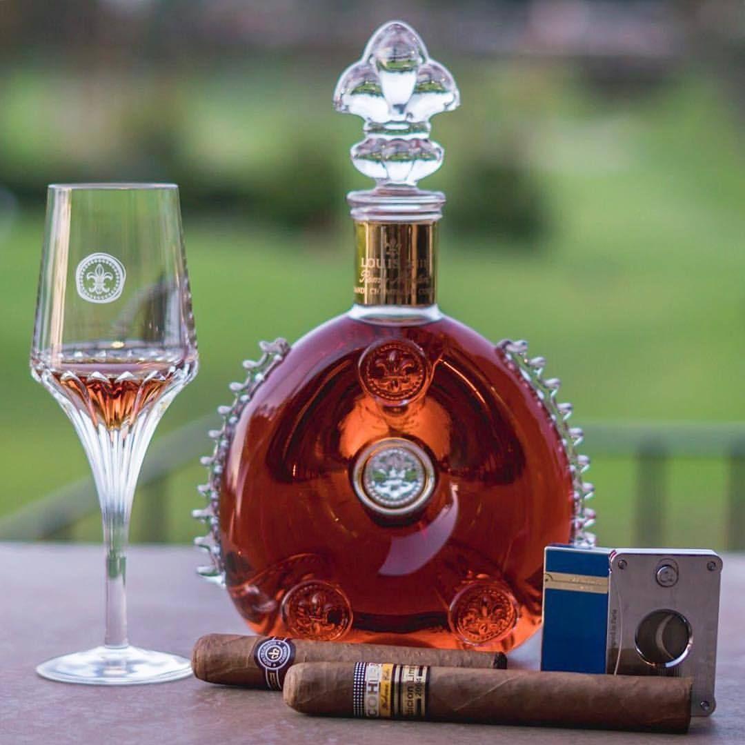 Cigar Co Purotrader Recently I Have Been Reflecting Cigars Whisky Cuban Cigars