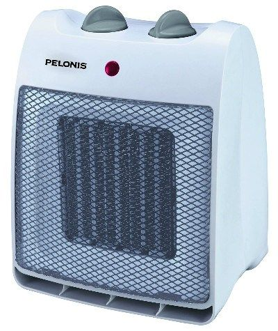 Top Rated Small Ceramic Space Heaters Recommendations 2016 Ceramic Heater Heater Space Heater