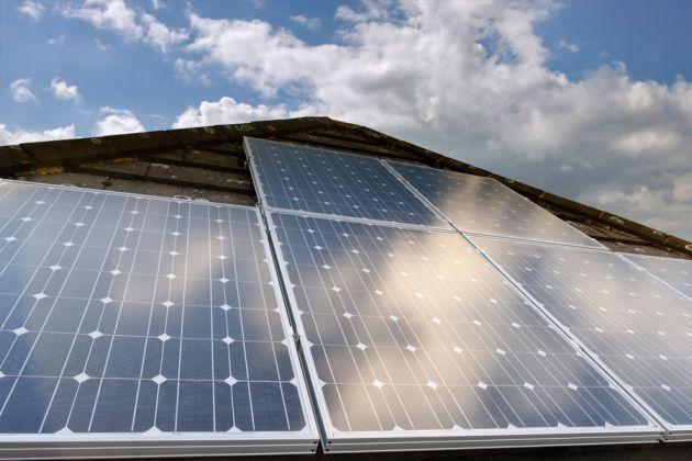 Bath Salt Chemical Promises Safer Solar Cells Met Afbeeldingen