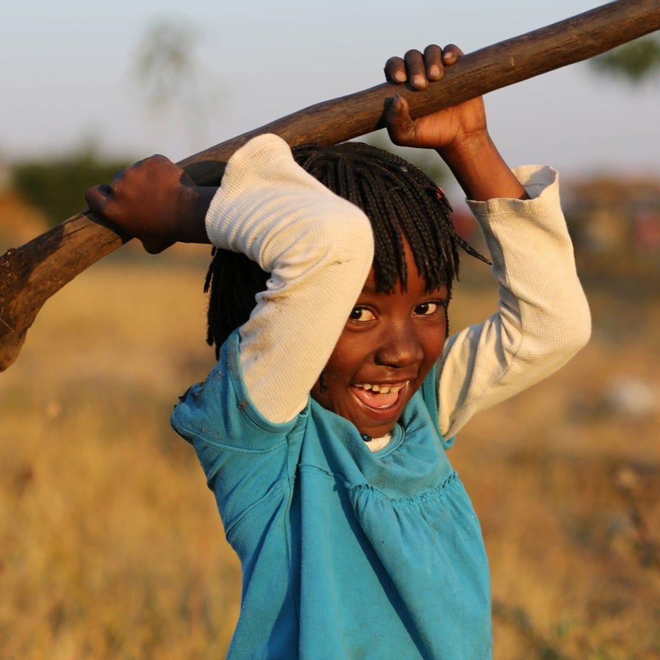 Femeie Cautare in Burkina Faso