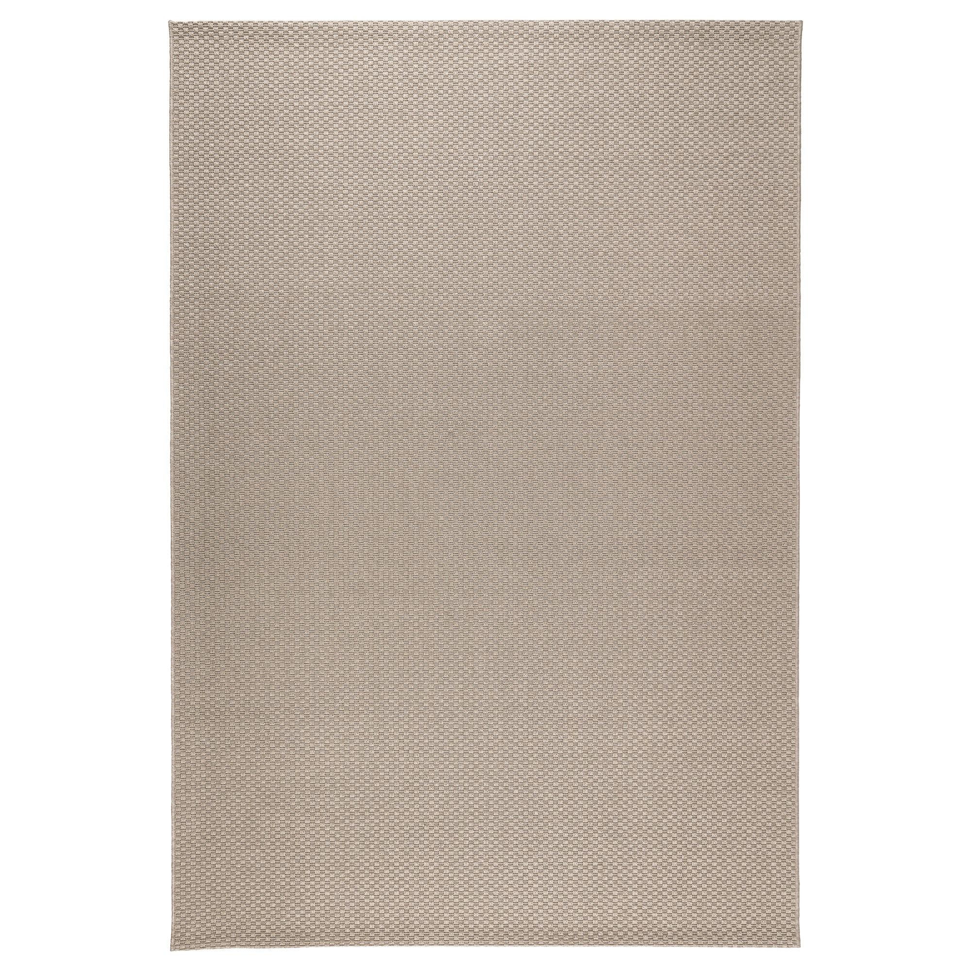 Tappeti Grandi Da Esterno morum tappeto tessitura piatta int/est - interno/esterno