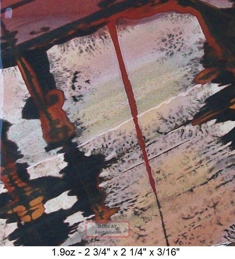 http://agetrail.com/imgs/a/a/k/c/q/california___death_valley_indian_paint_stone_rhyolictic_jasper_slab___a_quality_2_lgw.jpg