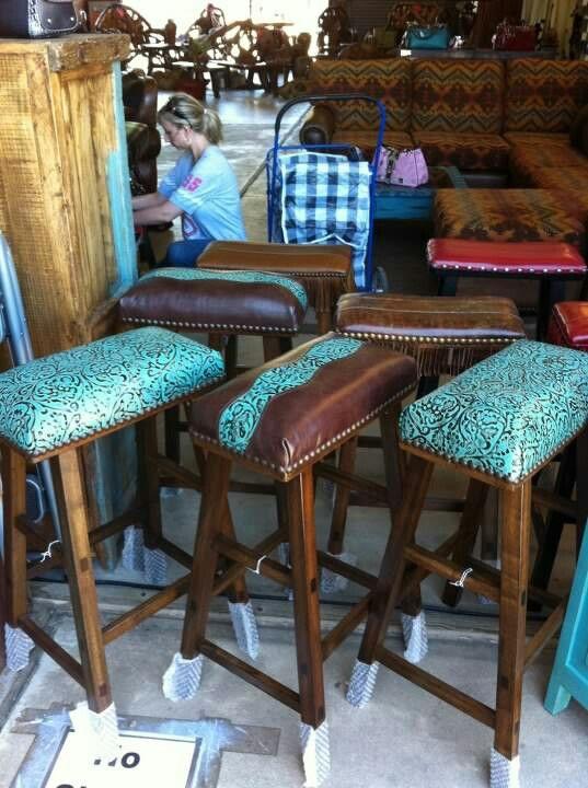 The Cowhide Furniture Co. | Decor ideas | Pinterest | Muebles y Cuero
