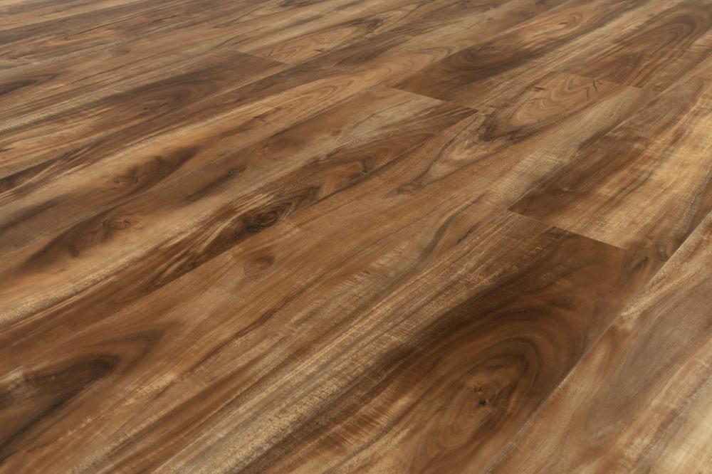 Sunset Koa Cali Vinyl Pro Vinyl Plank Flooring In 2020 Vinyl Plank Flooring Waterproof Vinyl Plank Flooring Vinyl Flooring
