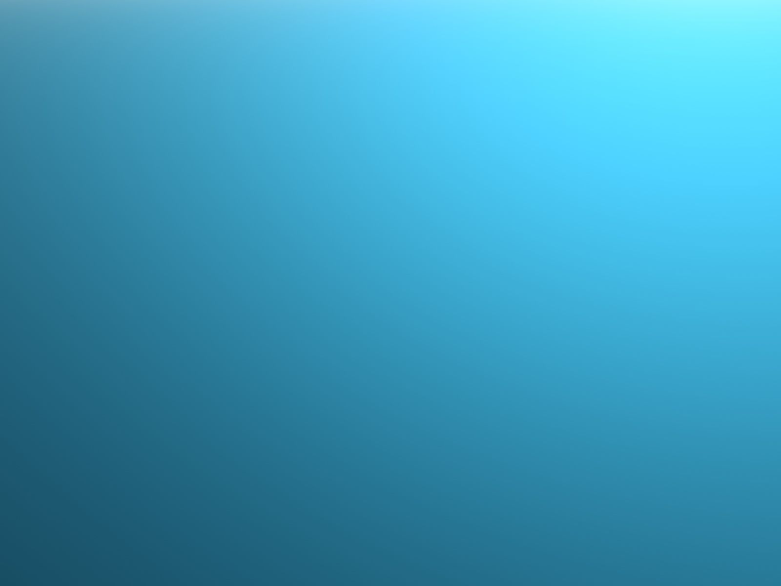 Light Blue Branding Google Search Iphone Wallpaper Colorful Wallpaper Blue Wallpapers
