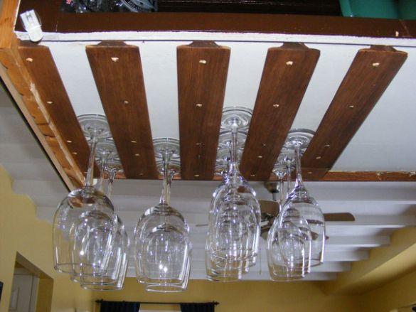 Diy Wine Rack Furniture Plans Wooden Pdf Frank Lloyd Wright Origami