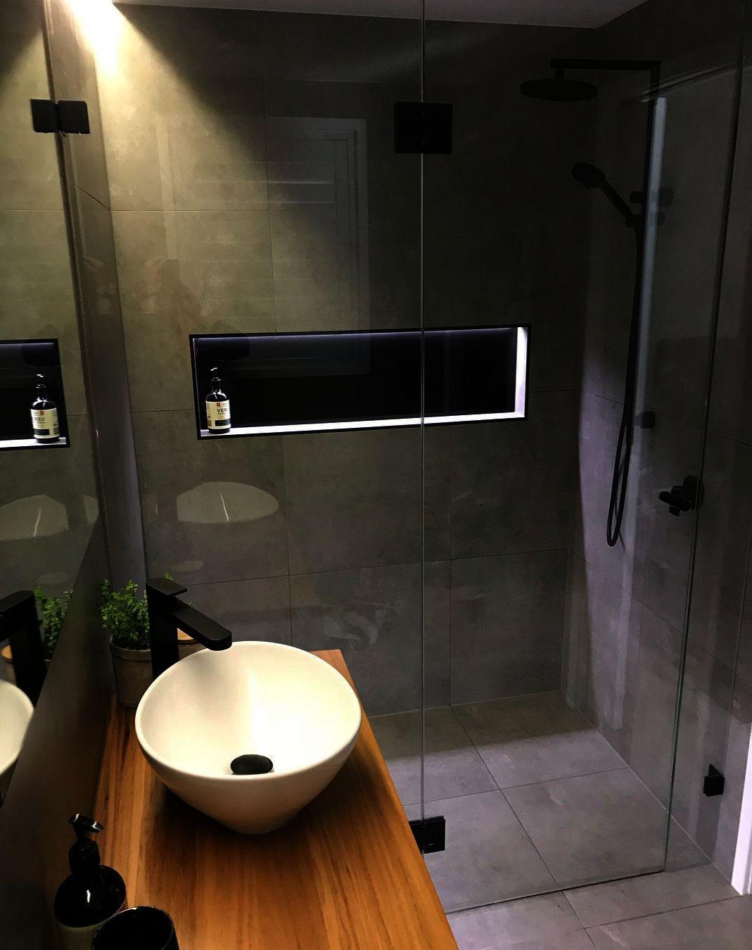 Bathroom Remodel Nightmare Long Bathroom Light Fixtures Contemporary Any Bathroom Light Fixt Pretty Bathroom Sets Mosaic Bathroom Accessories Bathroom Set Blue