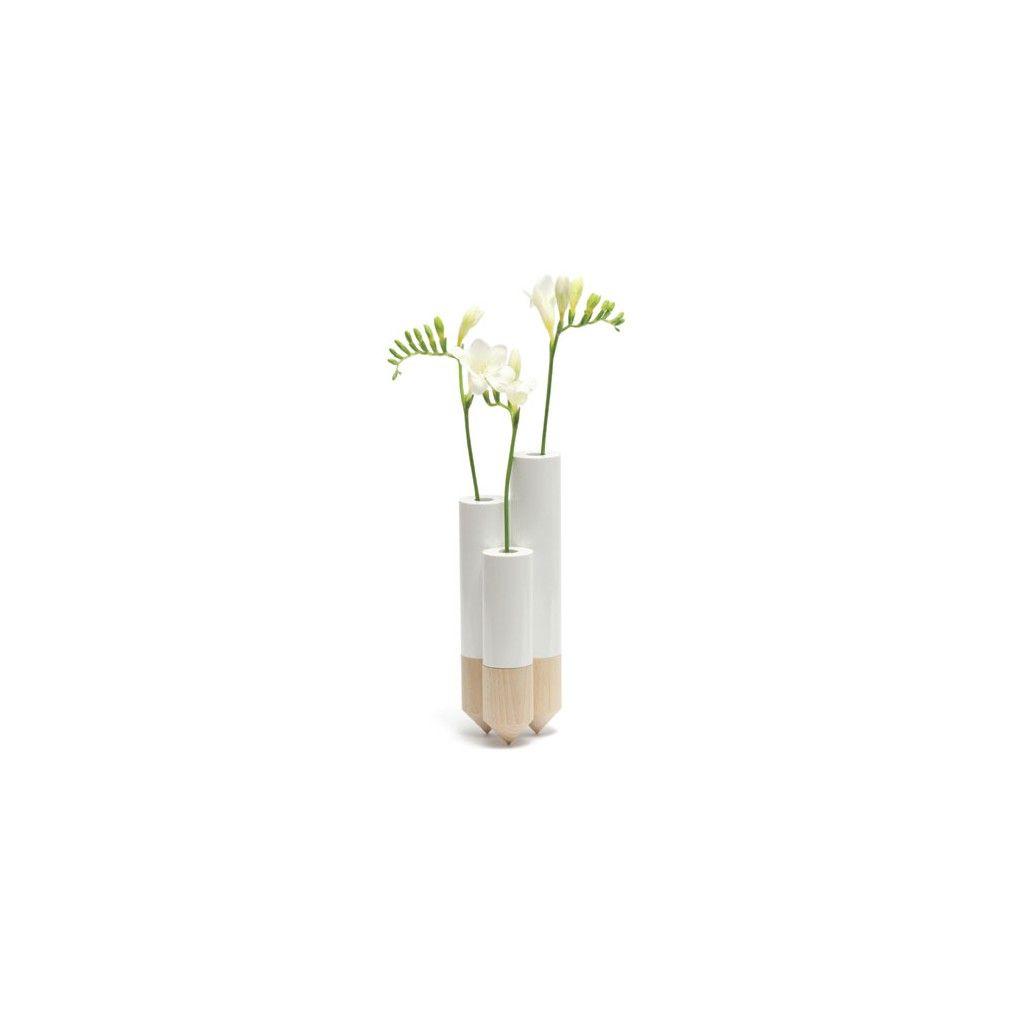 Norme Dtu Placo Salle De Bain ~ Shop Y A Pas Le Feu Au Lac Vts Plus Vase Pot De Bac Fleurs