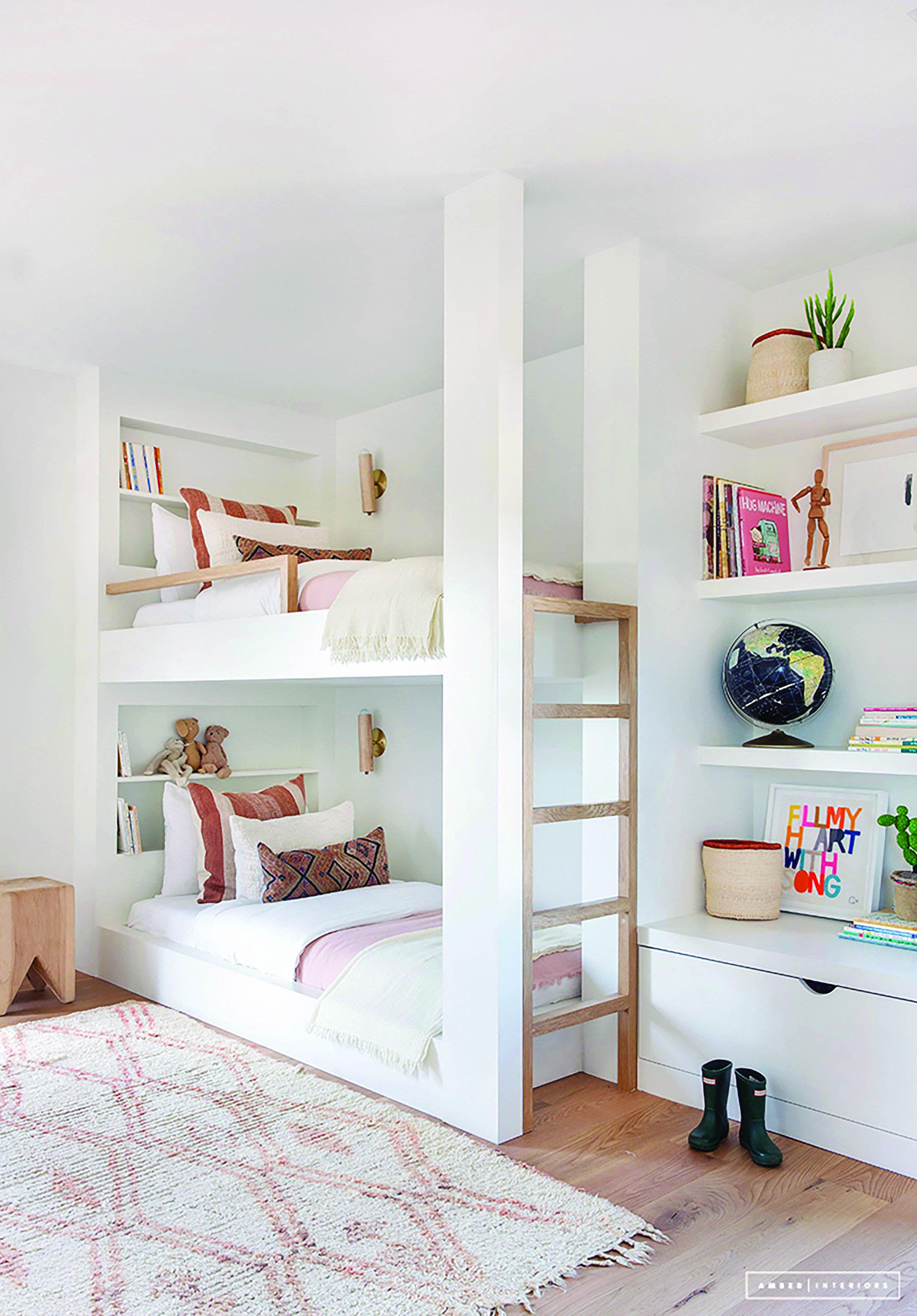 Great Fixer Upper Modern Bedroom Just On Home Design Ideas Site Kids Bedroom Designs Kids Room Design Kids Bedroom Decor
