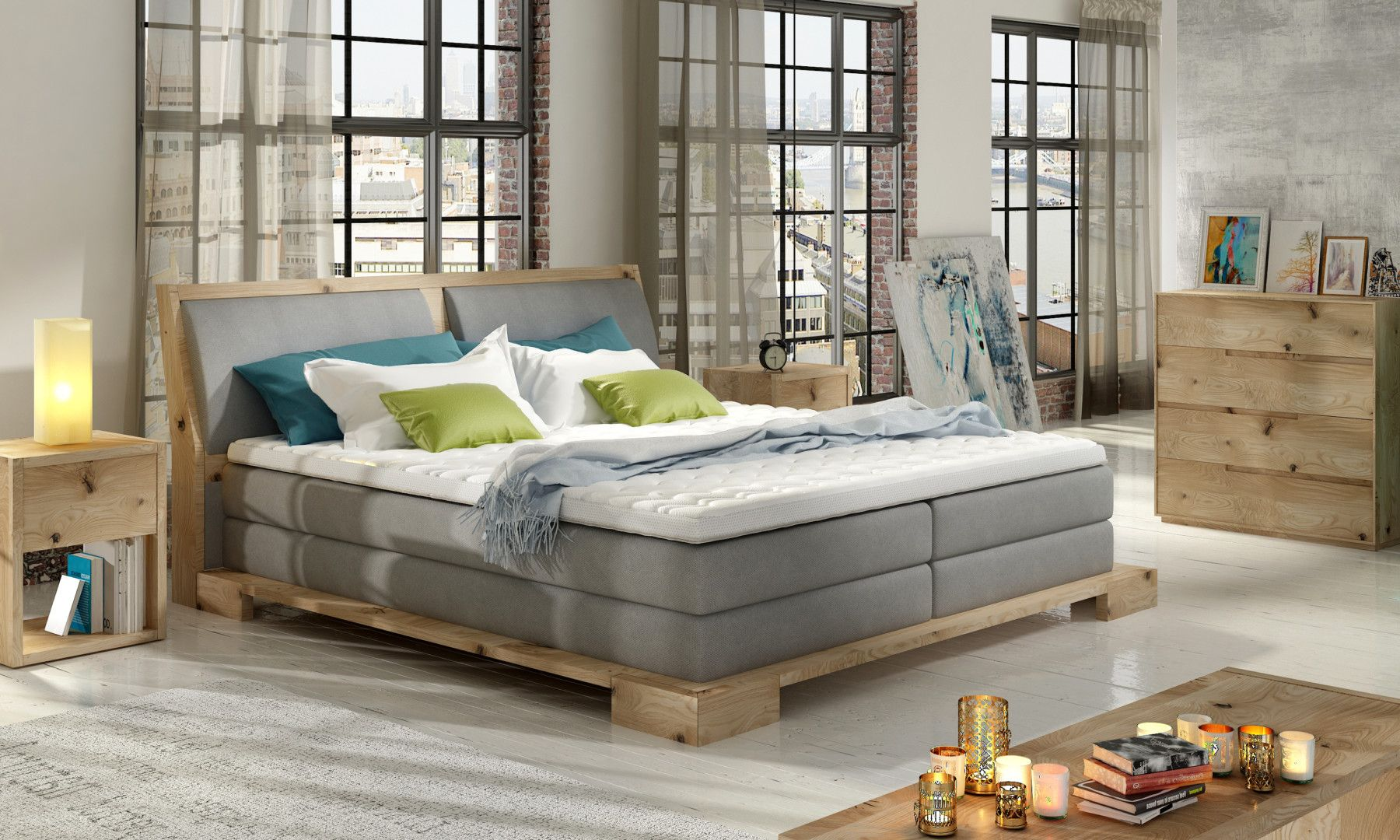 Get A Good Night S Rest On Our New Line Of Comfortable Beds While