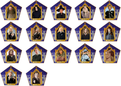 photo regarding Harry Potter Chocolate Frog Cards Printable identified as wizard card templates entrance would furthermore be neat with nobel