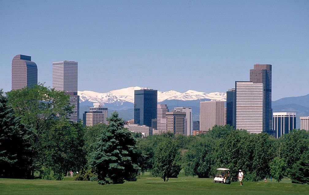 2b3945bce9c65dadb6351d33689d716c - How To Get From Denver Airport To Downtown Denver