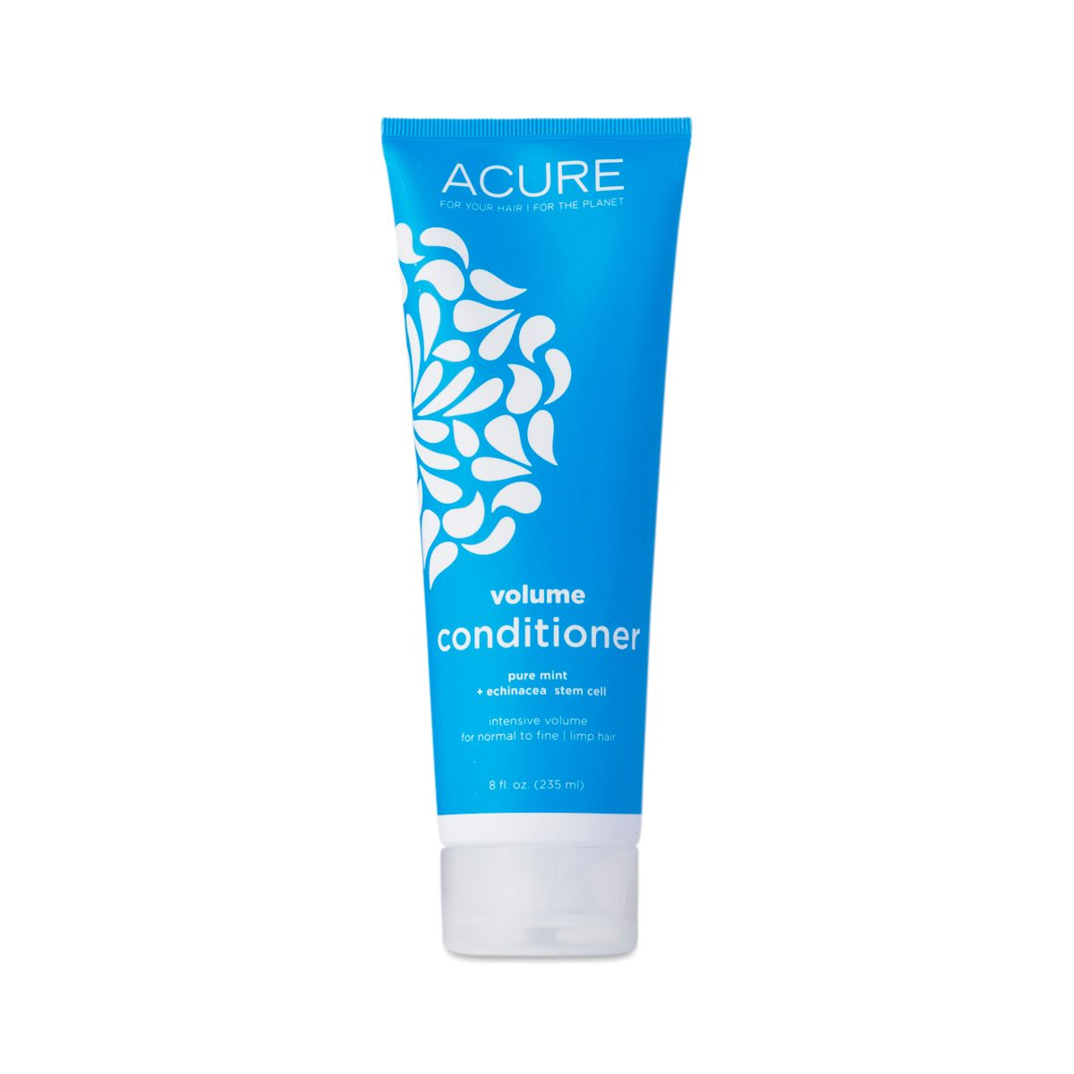 ACURE Vivacious Volume Conditioner