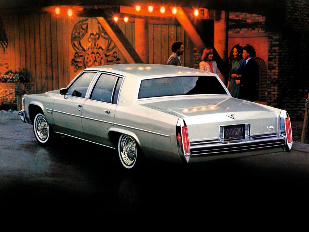 Pin On Cadillac Lasalle
