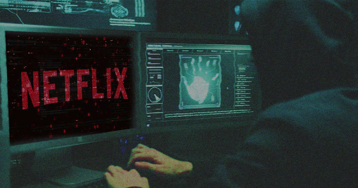 20 Netflix Hacks You Aren't Using (But Should Be