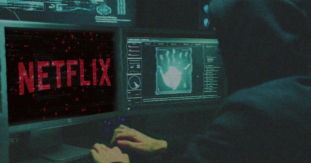 20 Netflix Hacks You Aren't Using (But Should Be