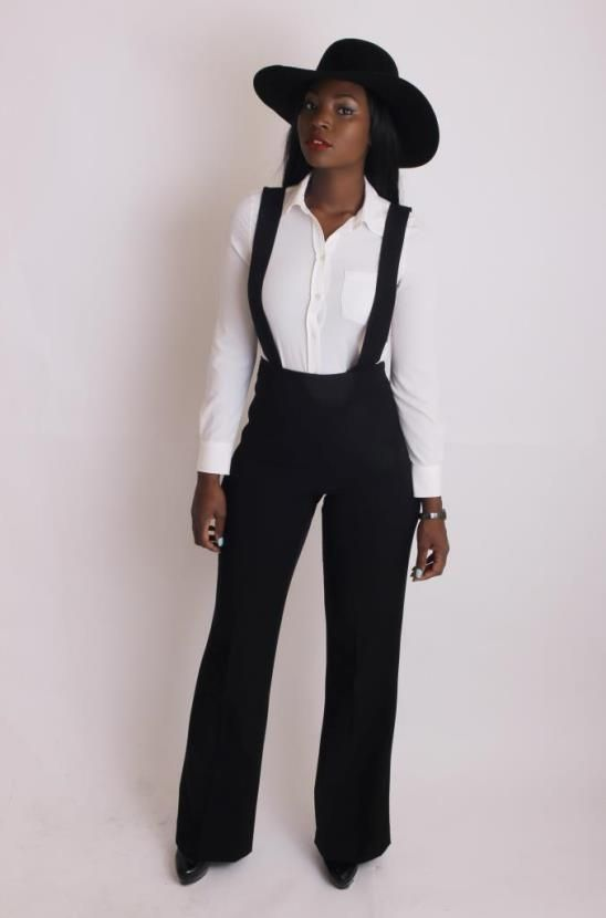 Beyond B Tall Clothing for Women | Tall Women's Fashion ...
