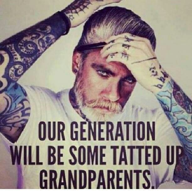 2b397ef09a334bd246cd2054d0dbd265 image result for no to gettin tattoos memes x memes pinterest