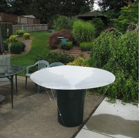 2b398029f232436ac0d47f4877355c5b - How To Catch Rainwater For Gardening