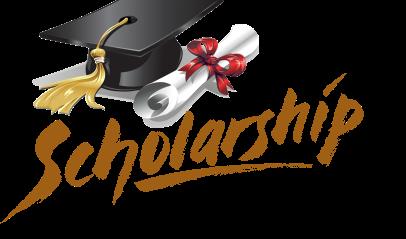 4 Fully-funded Institute Scholarships for International ...