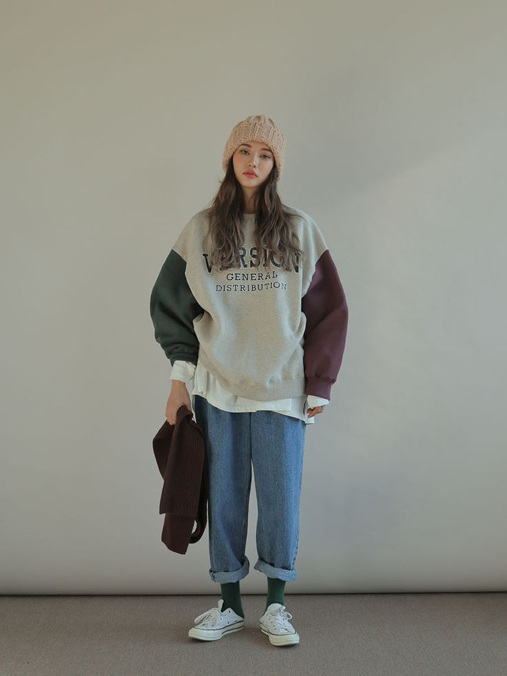 Winter Outfits Ideas For Women 2020 - interestinginformations.com