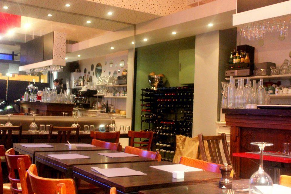 bang canal saint martin paris 10e restaurants. Black Bedroom Furniture Sets. Home Design Ideas