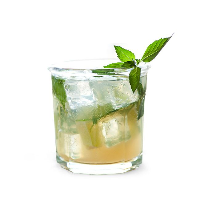 Tropical Drink Recipes (With Images)