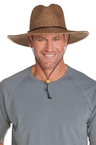 Men S Beach Comber Sun Hat Upf 50 Mens Sun Hats Hats For Men Mens Beach Hats