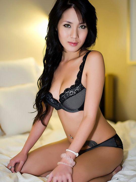 bra singapore chinese escort