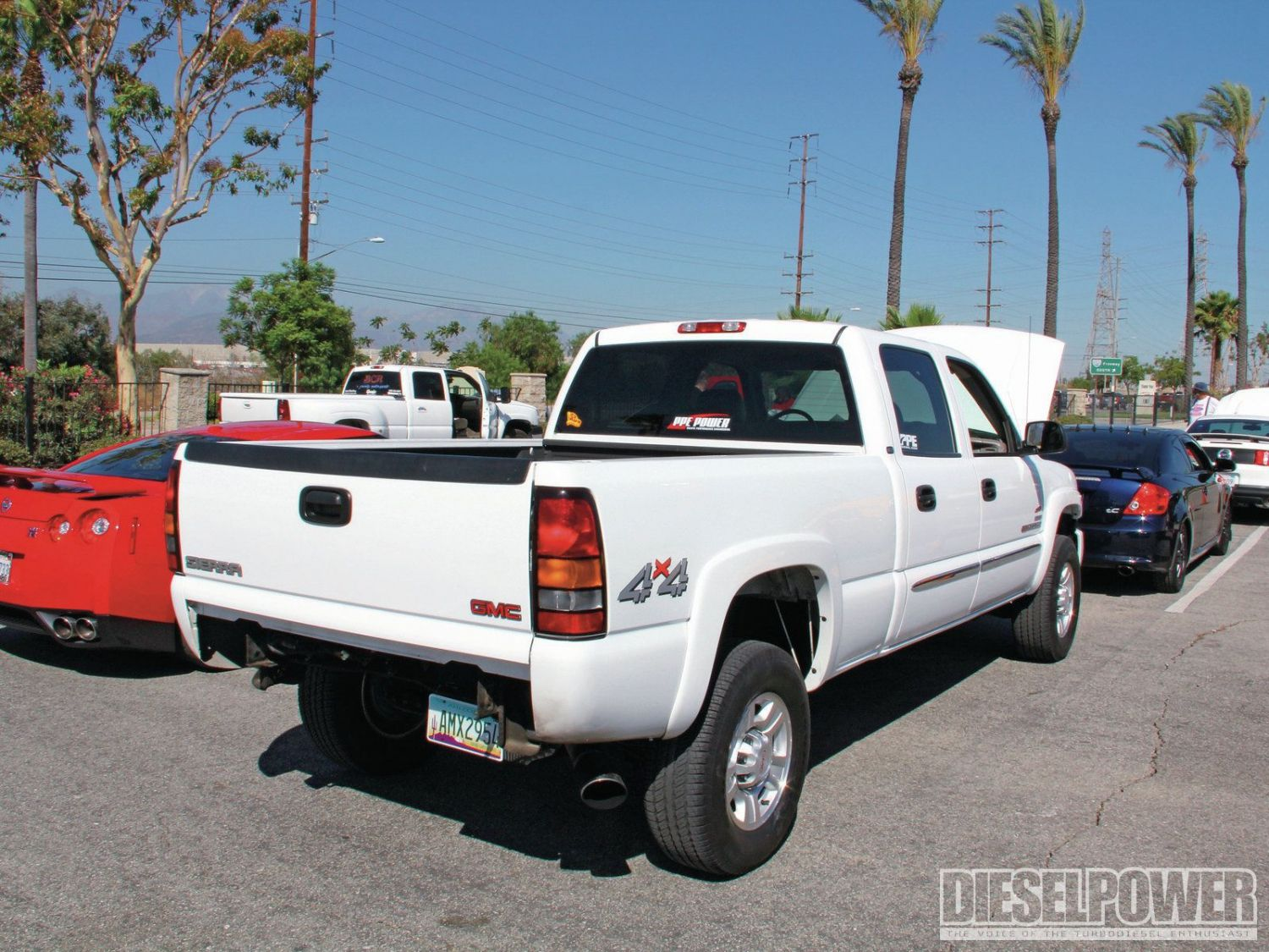 Check Out The 10 Best S In Used Sel Trucks As We Show You What Can Get A Steal Of Deal On See Ford Dodge Or Bmw Could