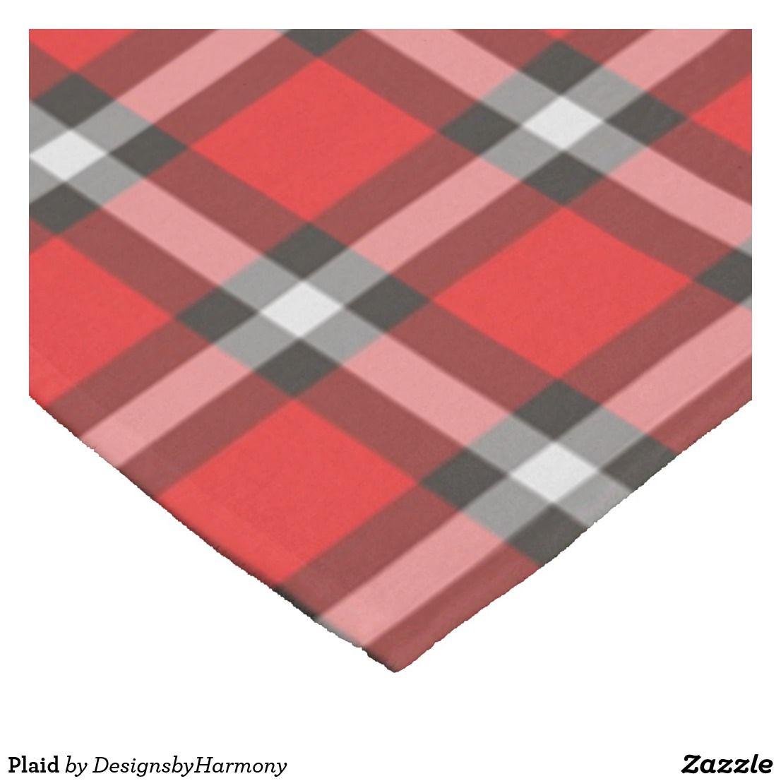 Plaid fleece blanket plaid fleece blankets and blankets