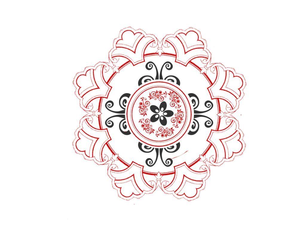 rangoli-designs-with-dots-17r.jpg 1,024×768 pixels