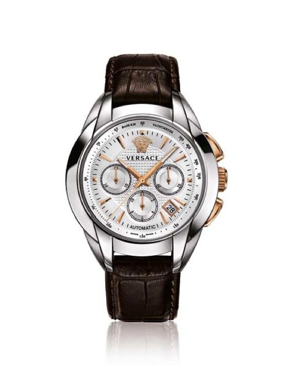 49c0bae32605 Reloj para caballero de Versace